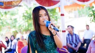 Loro Pikir - Selvia Elma - NEW ARG Live Kemadoh Batur 2020