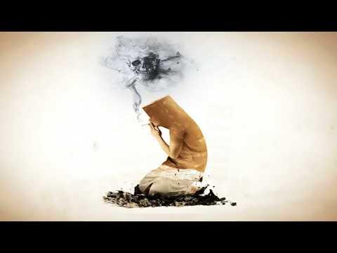 Как определить, курит человек или нет?