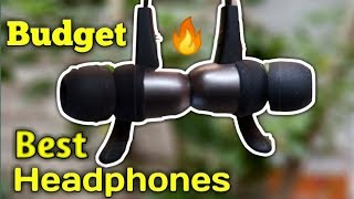 Tantra Power Boat Bluetooth Headphones Unboxing amp Review Best Budget Headphone