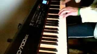 "Javad Maroufi: ""jila""  iran, Persian Piano Music ..."