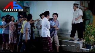 Video Emak Ijah Pengen ke Mekah | Eps 1 part 4 download MP3, 3GP, MP4, WEBM, AVI, FLV Oktober 2018