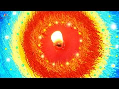 Indian Flute Music | Ultimate Healing Meditation Music @432Hz