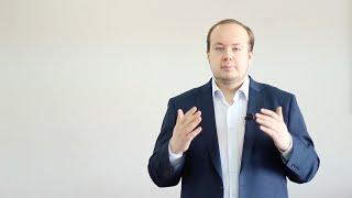 Георгий Албуров про квартиру Рогозина