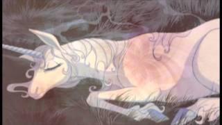 Simba & Amalthea- Strange and Beautiful