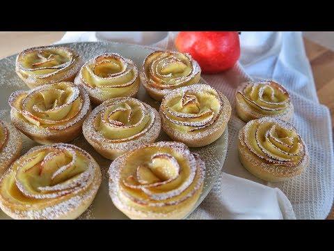 Buffet Di Dolci Mignon : Rotolini dolci da buffet ricetta facile di benedetta per fare tanti