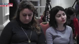 Slaq am Մեր ապագան Հայաստանում  թվային օպերատոր դառնալն է․ Ժան Իվ Շառլիե