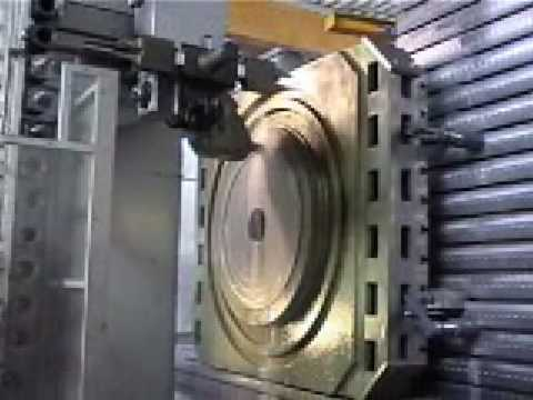 Applicazioni meccanica generale - General engineering applications - WWW.GRUPPOPARPAS.COM