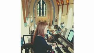 The Cloud's Veil - Jenny O'Brien Wedding Music (by Liam Lawton) YouTube Thumbnail
