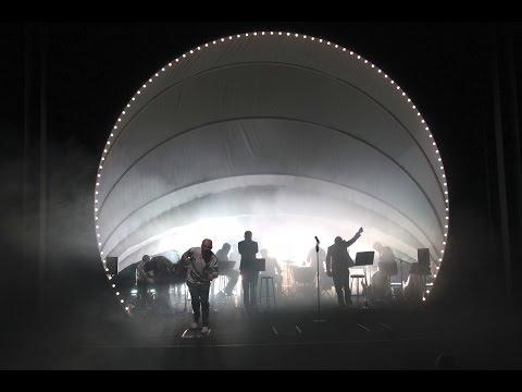 Kafka Band & Theater Bremen: Von Alldem Live