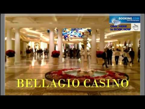 o-bellagio-★★★★★-#lasvegas