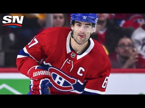 Montreal Canadiens Max Pacioretty Traded: Marc Bergevin and Geoff Molson Reactions
