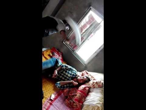 Avinaba Video