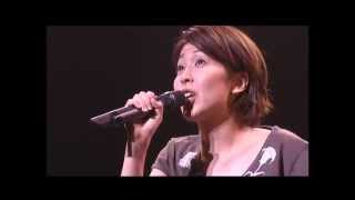 "Concert tour Vol.1 ""a piece of life"" at : Kanakawa Kenmin Hall 15 N..."