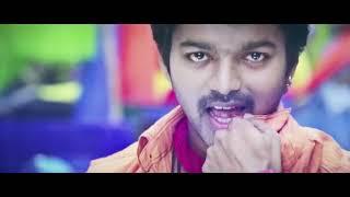 Thalapathy Birthday special  promo video  Piravom Nanbans