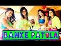 BANKE PATOLA SONG - GIMA ASHI & RUGEES || RAMJI GULATI || OFFICIAL VIDEO SONG