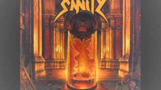 Edge of Sanity - Passage of Time (Special version)