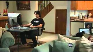 Teens Gambling In Virtual Vegas (Online Poker), ABC News Reports