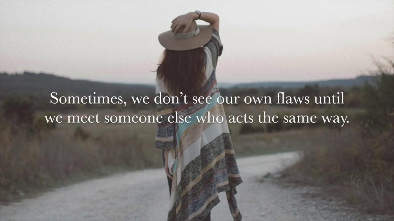 Inspiring Quotes #Deep #Beautiful