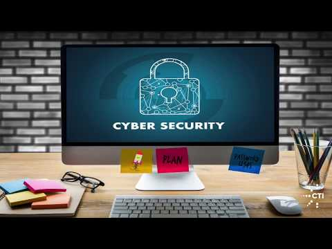 WEBINAR: From Ransomware to Data Recovery, What to Expect in 2018