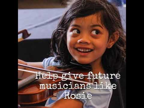 Chamber Music Northwest | 2016 Give!Guide: Timbers & Thorns
