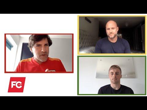 FC Cymru - The Intermediate Teams