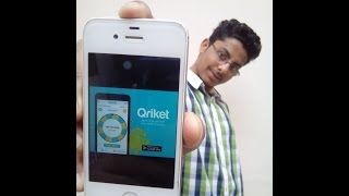 qriket earn 250 paypal cash in 5 minutes