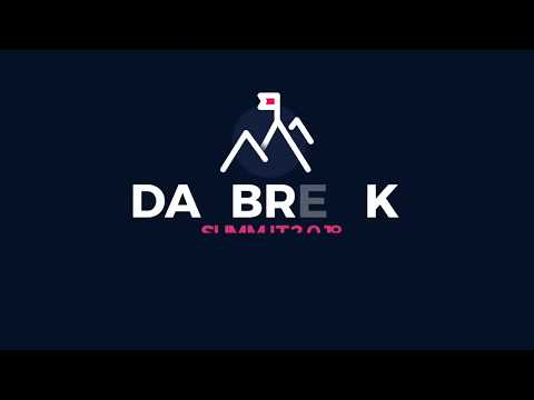 DayBreak Summit: Mark Cole Session