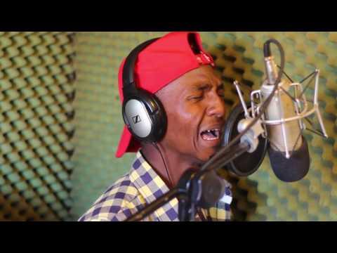 Imali by Samthing Soweto - cover 1 by Yanga
