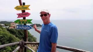 04-10-2019 -- Coyuca Lagoon  & Acapulco Tour -- By Mario & Rudy - TourByVan Acapulco