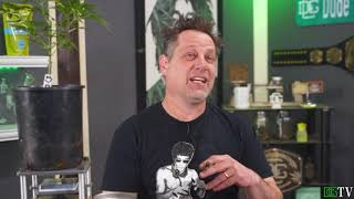 Grow Talk 981: The Best Soil For Growing Cannabis, Autoflowers Up North, & Overwatering