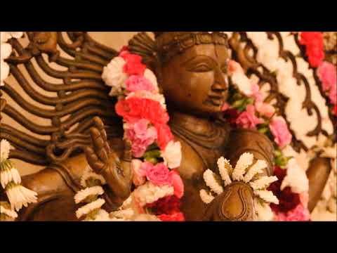 2018-01-01: Arudra Darshanam