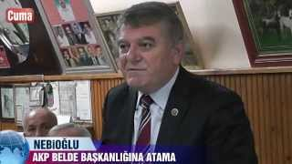 Ertan Aydoğan