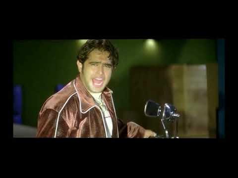Download Rajpal Yadav Comedy Scenes Tarzan In The Wonder Car