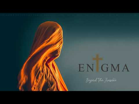 Enigma Music - Beyond the Invisible