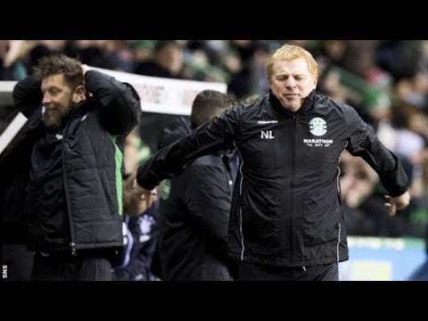 Heart and Hand Extra - Hibs Analysis and St. Johnstone Preview