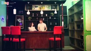 Đánh Thức [Hương Tràm] HD 720p
