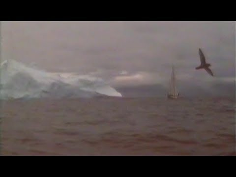 Round the World with Ridgway: Whitbread Round the World Race 1977-78