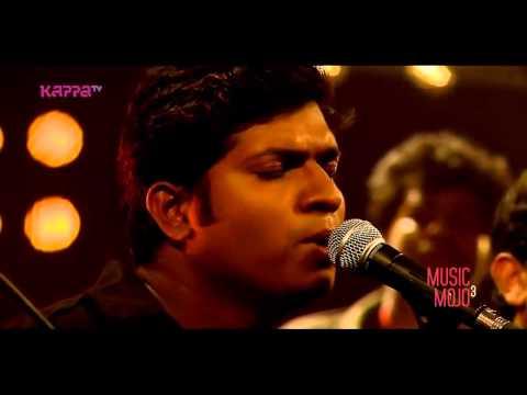 Nostalgia 2 Thaikkudam Bridge Music Mojo Season 3 Kappa TV HD