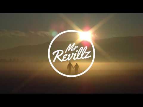Matthew Heyer - My Melody (ft. Kyiki)