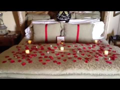 05/06/2017· more detail related to our small house decor video: Tickle Pink Inn Romantic Room Decoration - YouTube