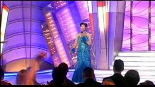 Roza Rymbaeva - First Love; Роза Рымбаева - Первая Любовь