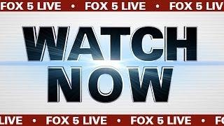 بالفيديو.. الشرطة الأمريكية تلقي القبض على المتهم في مقتل 15 شخصا فى كلية فى ولاية أوريجون