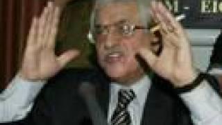 Palestinian   تجار الدم في فلسطين اغنيه بحبك يا حمار