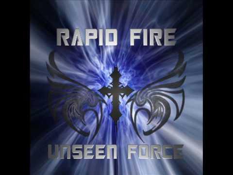 Battlezone feat. Flud Cavion by Rapid Fire