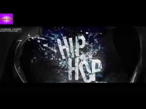 Dia - Lil' O ft  Bebe (Hip Hop)