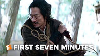 Mortal Kombat - First Seven Minutes (2021) | Movieclips Trailers