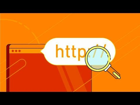 Headers for Hackers: Wrangling HTTP Like a Pro