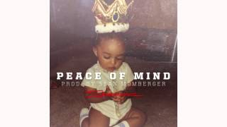 Watch Skeme Peace Of Mind video