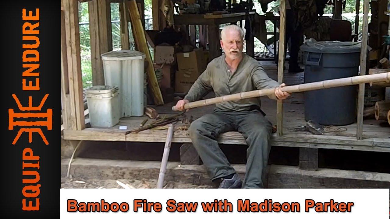 Мэдисон паркер смотреть бесплатно фото 385-371