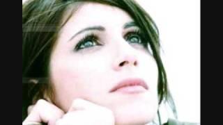 Gianna nannini ft. Giorgia (SALVAMI)